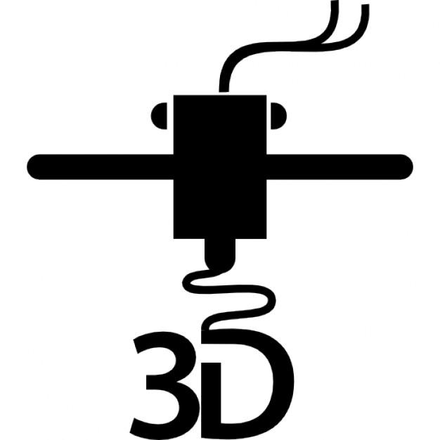 3d-drucker-den-druckbuchstaben_318-59992.jpg