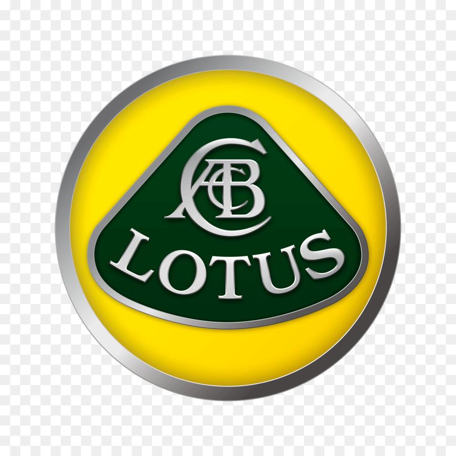 kisspng-lotus-elise-sports-car-lotus-evora-400-cars-logo-brands-5ab51ec43b16c4.6702095815218193322423